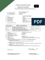 RPL Informasi