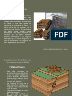 Fallas Geologica.pptx