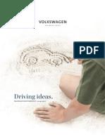 Volkswagen Ag Nachhaltigkeitsbericht0.File