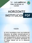 1. Horizonte Institucional-junio12 (2)