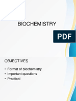 Presentation Biochem