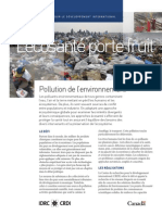 Pollution-de-l-environment.pdf