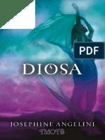 Diosa.pdf