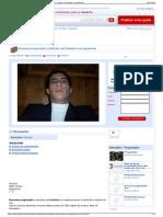 Buscamos programador y diseñador web freelance con experienc
