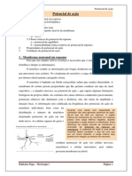 potencialdeaoenf-110222100354-phpapp02