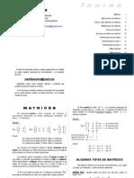matrices-y-determinantes.pdf