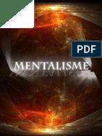 mentalisme.pdf