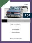 Documento final metodología