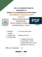 ZEE del Alto Mayo.docx