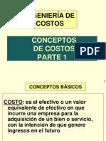 p8 - Url Ic2ciclo11 Clase 9 Conceptos de Costos Parte 1