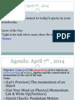 agenda_04_07_b1_b2