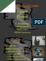 Clase07 Control v2