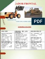 Diapositivas Para Caminos
