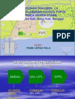 Presentase UKL UPL Jetty.pptx