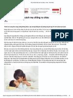Cach ru ngu cho be..pdf