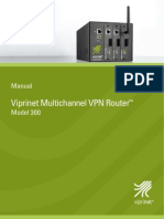 Viprinet Manual 300
