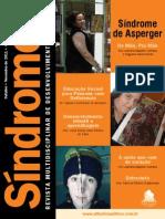 Revista Sindromes - Asperger