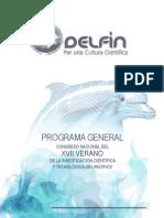 Victp12 Programa Congresonacional