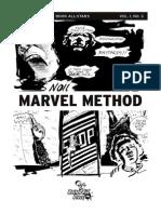 03-Marvelmethod Comic