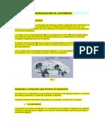 Manual de Mecanica de Automoviles