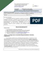 2 Prueba Formativa 1aregistro y Variables