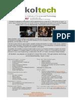 ITComputerScienceMSc(2014)_1