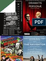 HFF14 Guide Ads