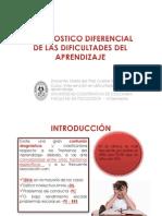 3. Diagnotico Diferencial de Las Dificultades de APZ (2)
