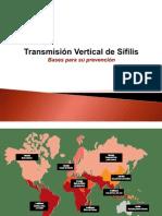 TVSifilis2011-R.ppt