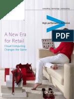 new era retail