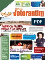 Gazeta de Votorantim 64