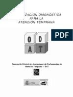 organizacion_diagnostica