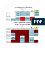 HORARIOS DE CLASES 9NO.docx