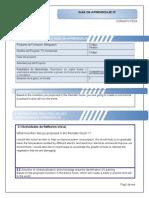 GUÍA DE APRENDIZAJE Proyecto -Preadvanced (1)
