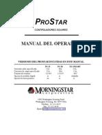PS2.IOM.manual.spanish.es