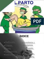 EL_PARTO