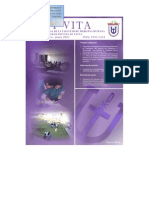 EtVita Volumen 02
