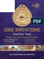 1001i Saudi Teachers Pack