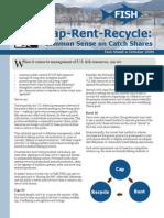 Cap-Rent-Recycle