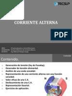 s01_corriente Alterna - 2013