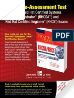 _RHCSA_RHCE Red Hat Linux Certifi cation Practice Exams with ... [20ebooks.com]