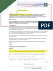Convenciones Colectivas de Trabajo - Decreto Reglamentario
