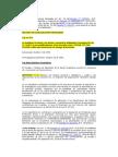 Regimen de Asignaciones Familiares Ley 24.714