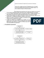 P5 Química analítica I