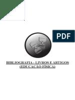 CONHECIMENTOS ESPECÍFICOS - APOSTILA