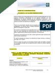 Aportes y Contribuciones Valores Maximos 2011