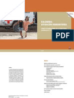 04-09-colombia-annual-report-2013-full-version 1