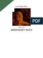 Rice Lisa Marie - Midnight 01 - Midnight Man