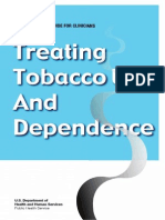 cpg-quitsmoking