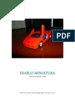informe iniciativa